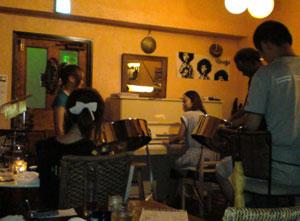 Cafe303