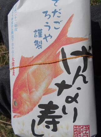 10_13hosono13-6.jpg