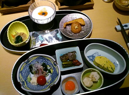 10_16karuizawa14-58.jpg