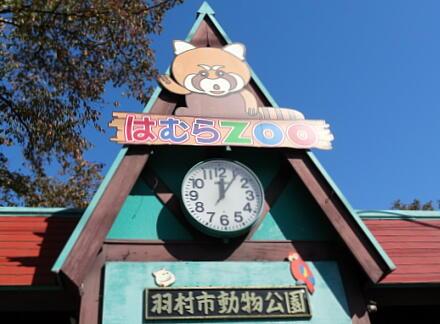 10_30hamura14-1.jpg
