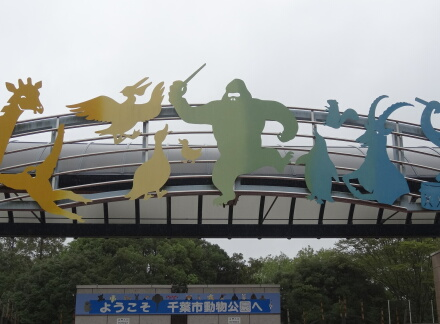 10_3chiba13-1.jpg