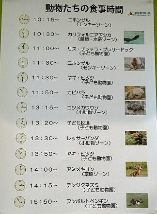 10_3chiba13-12.jpg