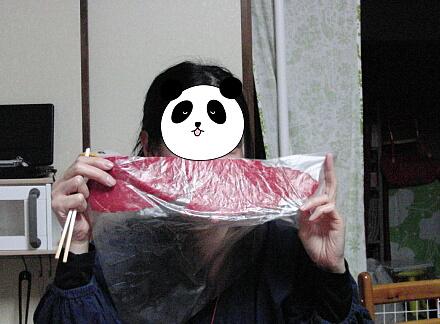 2_9barmiyuki14-6.jpg