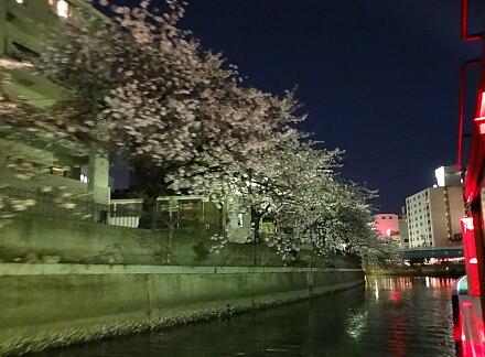 4_10yakatabune14-12.jpg