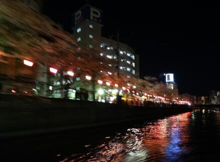 4_10yakatabune14-15.jpg