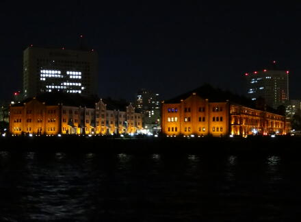 4_10yakatabune14-28.jpg