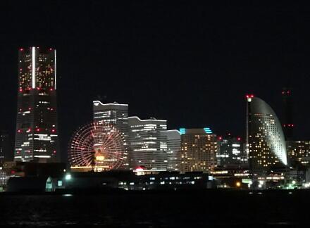 4_10yakatabune14-30.jpg