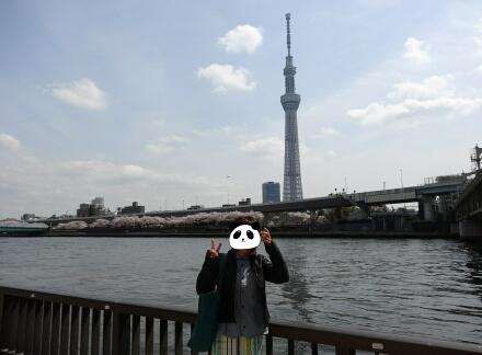 4_4sumida14-1.jpg
