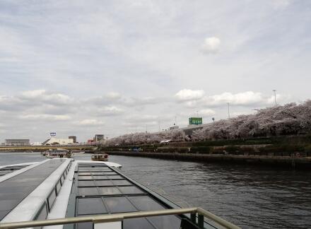 4_4sumida14-12.jpg