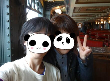 4_4sumida14-19.jpg