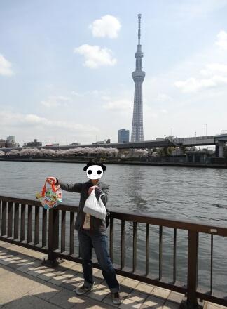 4_4sumida14-2.jpg
