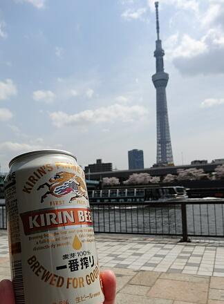 4_4sumida14-3.jpg