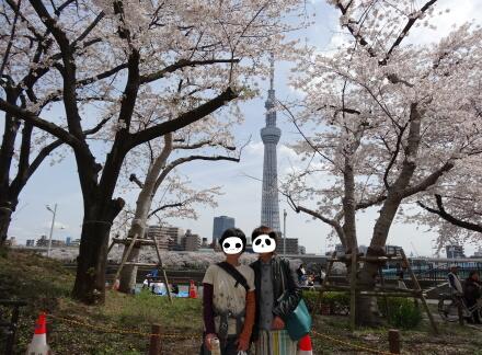 4_4sumida14-6.jpg