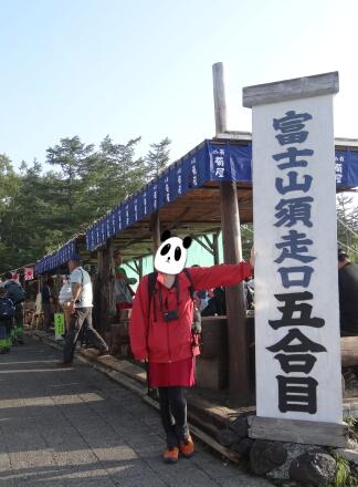 8_20fujisan13-3.jpg
